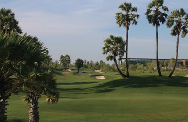 画像: 日タイ修好130周年記念カップ 今おすすめするニカンティゴルフクラブで開催 バンコク大会5日間|ゴルフダイジェスト・ゴルフツアーセンター
