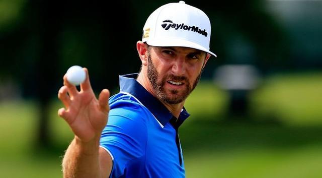 画像: グリーン上での不意なボールの動きは罰則なしに決定! - PGAツアー