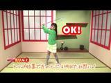 画像: 初心者レッスン⑨「コンパクトなトップ位置の作り方!」板倉由姫乃のゼロからゴルフ youtu.be