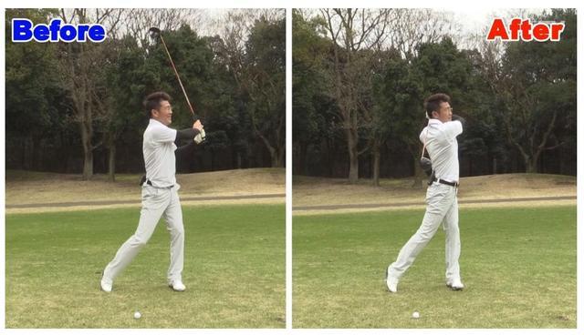 画像: フェアウェイウッドを上手く打つ! 「基本」と「コツ」 - みんなのゴルフダイジェスト