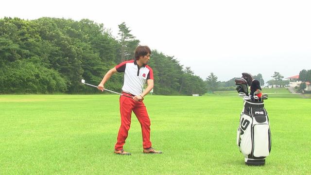 画像: ⑪「左ヒジの引けない大きなフォローを手に入れる!」鳥井雄一郎の『ジェイソン・デイになりたいですか?』 youtu.be