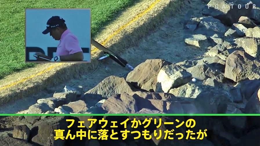 画像2: jp.pgatour.com