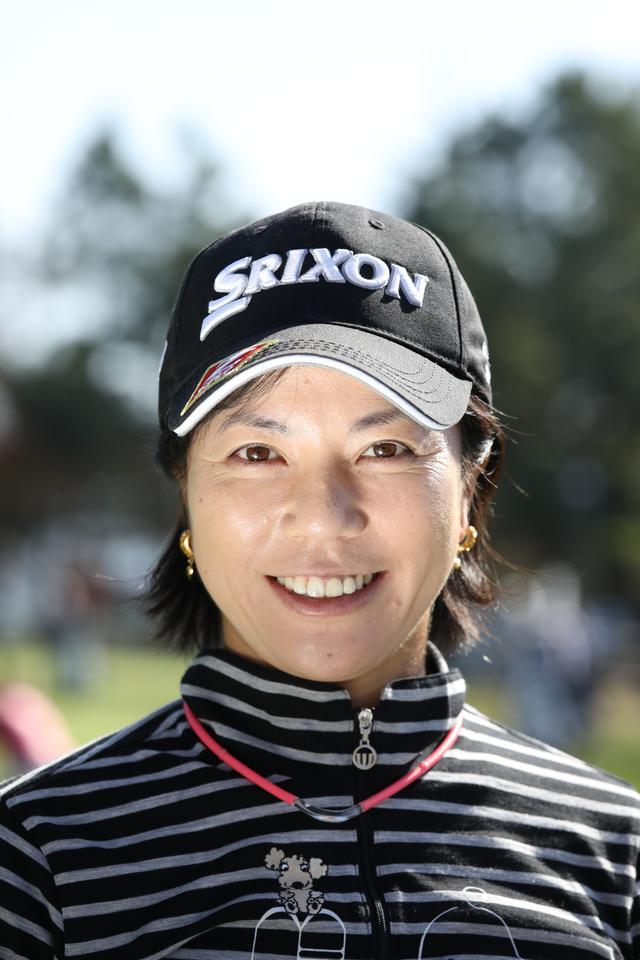 画像: 下川めぐみ(しもかわ・めぐみ) 2013年から2年連続2度のエースを決め、一躍「ホールインワン女王」の称号を手に。精度の高いショットに定評があり、2016年の日本女子プロ選手権では惜しくも2位。初優勝への期待がかかる。156cm・56kg