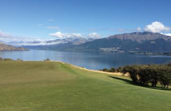 画像: 美しい山と湖が織り成すリゾートタウン クイーンズタウン&オークランド7日間 ゴルフダイジェスト・ゴルフツアーセンター