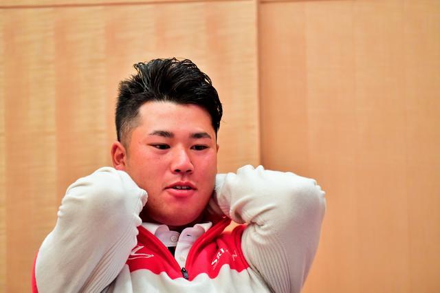 画像: 2017年、悲願のメジャー制覇を目指す。松山英樹の「一問一答」 - みんなのゴルフダイジェスト