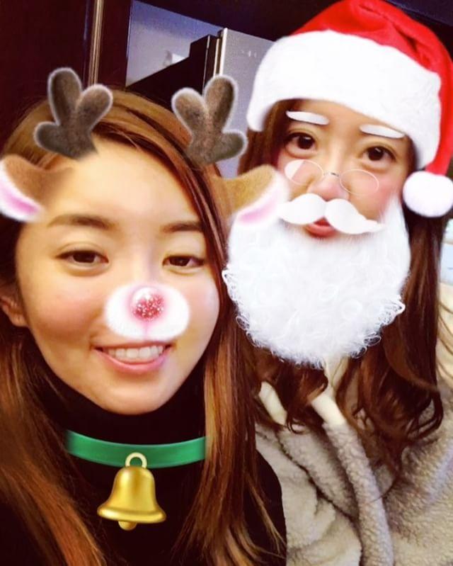 画像1: 이보미  / イボミさんの動画 • 2016 12月 24 2:48午後 UTC www.instagram.com