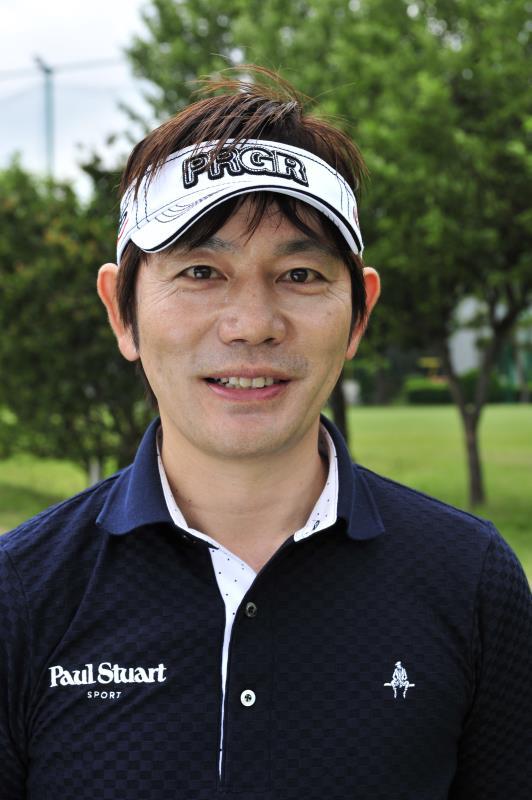 画像: ないとう・ゆうじ 1969年生まれ。日本大学在学中にアメリカに留学。最先端のゴルフ理論を日本に持ち帰ると、丸山茂樹のPGAツアー3勝をサポート。ツアープロコーチの概念を日本に根付かせた。今回の記事は、ゴルフネットワークで放送/配信中の「あすゴル!」より