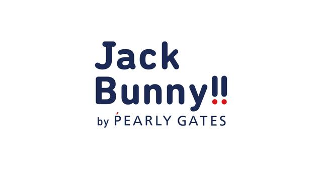 画像: Jack Bunny!! ジャックバニー オフィシャルサイト