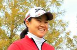 画像: 誕生日おめでとう! 畑岡奈紗、18歳になりました【1月13日】 - みんなのゴルフダイジェスト