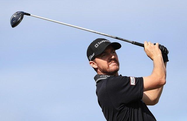画像: SBSトーナメント・オブ・チャンピオンズ ギア総まとめ - PGAツアー