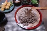 画像: いざ実食!