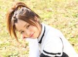 画像: アヒル口の笑顔がステキな博多美人!!