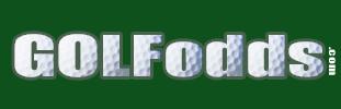 画像: GolfOdds.com   Upcoming Major Odds
