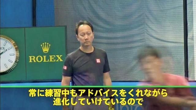 画像3: jp.pgatour.com