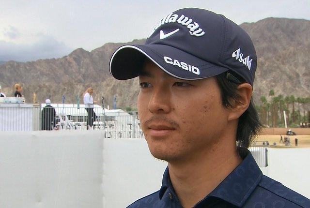 画像: 50位タイの石川遼「ショットの修正の精度を上げていかないと」 - PGAツアー