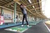 画像5: 【私をプロにした練習】<第1回> 「1日1000球」打った頃