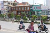 """画像: 茨城の地クラブメーカーがベトナムに進出する理由。新興メーカー「ドゥーカス」の""""世界戦略""""【インタビュー】 - みんなのゴルフダイジェスト"""