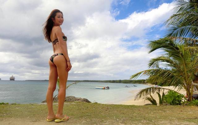 画像1: 金田久美子さんのInstagram写真・2017  1月 23 10:30午前 UTC www.instagram.com