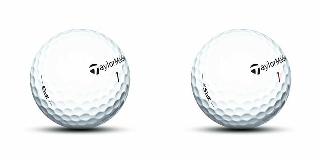 画像: 「6番アイアン」がプラス7ヤード飛ぶ!?  テーラーメイドのTP5ボールは飛距離革命を起こすか - みんなのゴルフダイジェスト