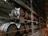 画像: スコッチウイスキーは、蒸留所によって一つ一つ作り方が違ってくる