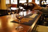画像: ウイスキーの美味しさをしっかり感じられる飲み方だ