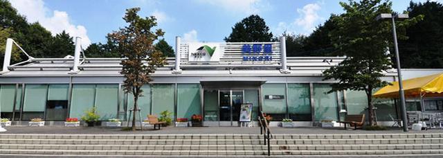 画像: おすすめ情報 | 美野里PA(上)・常磐自動車道 | サービスエリア | ドラぷら