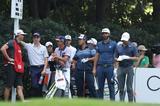 画像: 世界との差を感じた松山英樹のWGCメキシコ選手権「常に上位争いしないと……」 - みんなのゴルフダイジェスト
