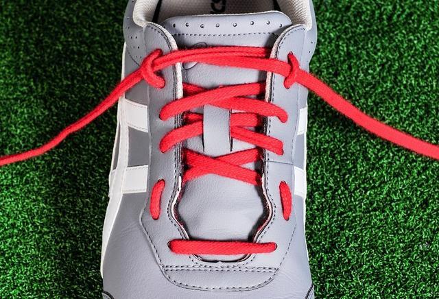 画像: 横のアーチが少ない開張足にはうってつけ
