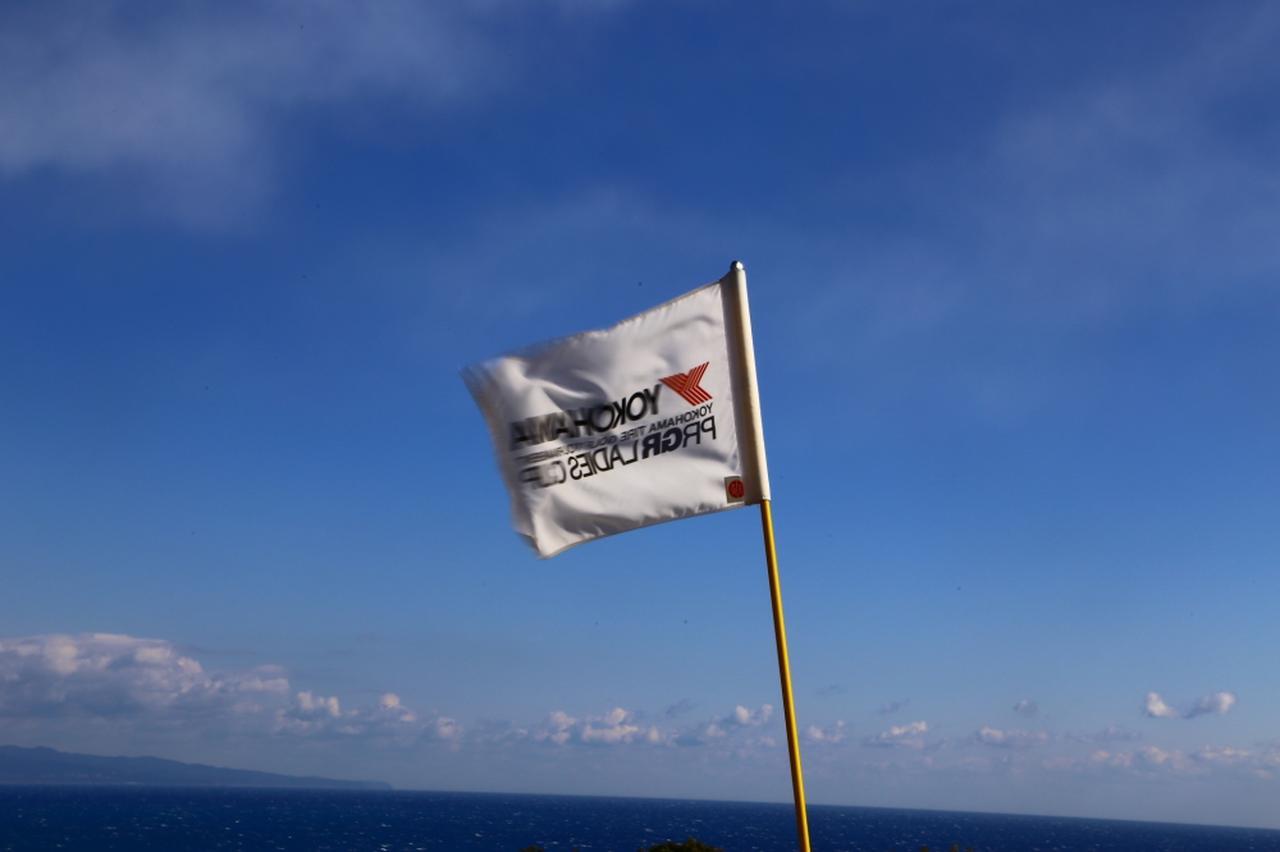 画像: 風を制するものが土佐を制する