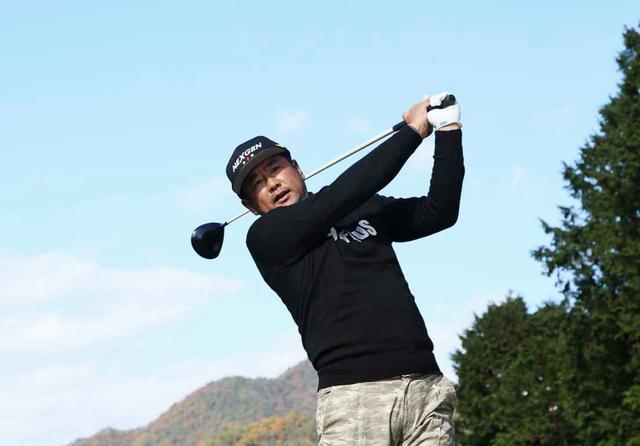 画像: ギアは? レッスンは? 「2017 ゴルフダイジェストアワード」発表! - みんなのゴルフダイジェスト
