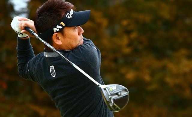 画像: 「M1」「M2」はどう進化した? 田中秀道の試打レポート - みんなのゴルフダイジェスト
