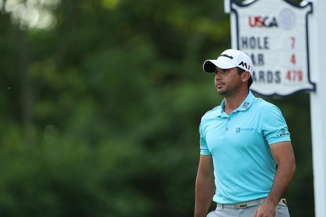 画像: 「話すのがとても辛い」ジェイソン・デイ号泣会見の理由 - みんなのゴルフダイジェスト