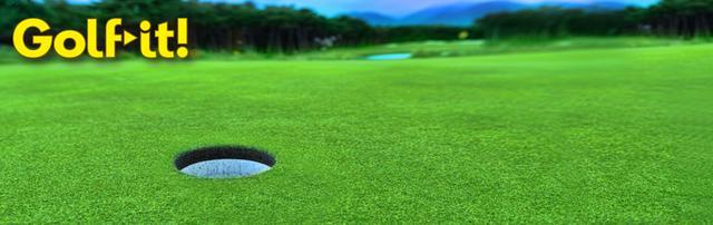 画像: ライト株式会社 ‐ Golf it! (ゴルフ イット)  [公式ウェブサイト] - ゴルフのライト