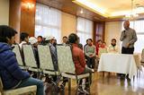 画像: この日は、小学生から高校生まで32名が集結した