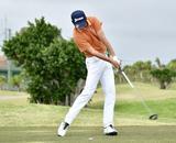 画像: まるでPGAツアー選手のよう! ぶっ飛びルーキー星野陸也の飛ばしの秘密 - みんなのゴルフダイジェスト