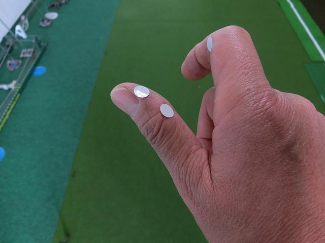 画像: 本当は難しいネオマレットが面白いほどよく入る。あなたの知らない「握り方」【濵部教授のパットの授業】 - みんなのゴルフダイジェスト