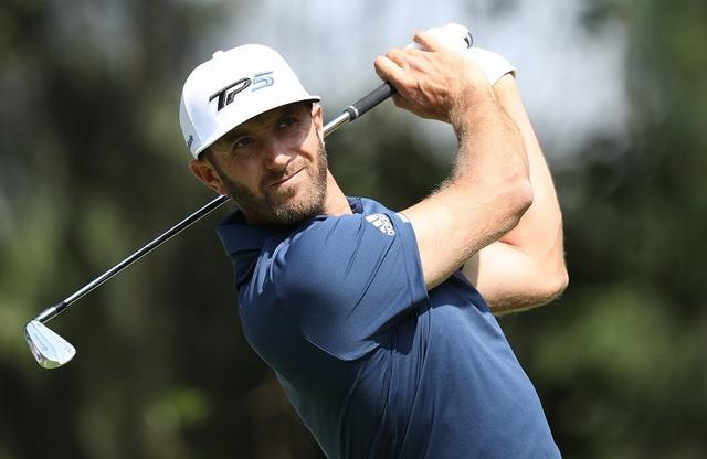画像: 世界ゴルフ選手権シリーズ2連勝でいざマスターズへ