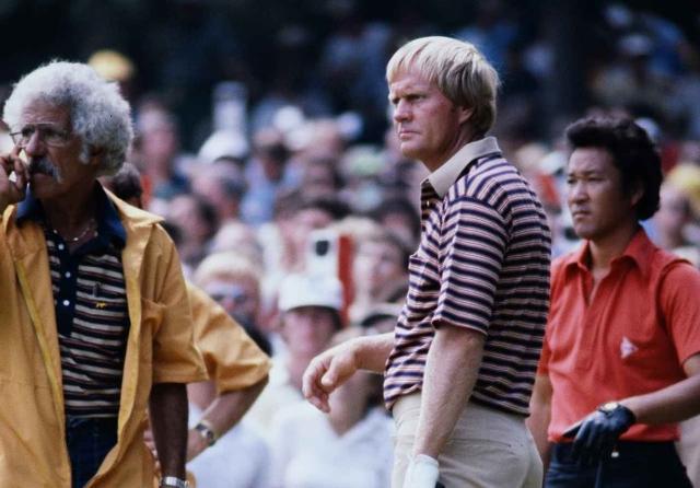 画像: 1980年全米OP「バルタスロールの死闘」
