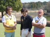 画像: ギア猿 – 新感覚ゴルフギア番組!ゴルフネットワークで毎月放送