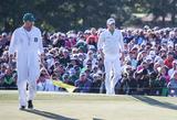 画像: ガルシアもウィレットもニクラスも……オーガスタのラッキーナンバー「89」 - みんなのゴルフダイジェスト