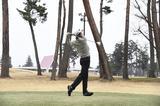 画像8: 男子ゴルフにニューヒーロー誕生? 話題のルーキー「星野陸也」ってどんな選手?