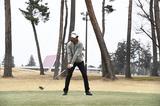 画像1: 男子ゴルフにニューヒーロー誕生? 話題のルーキー「星野陸也」ってどんな選手?
