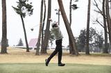 画像7: 男子ゴルフにニューヒーロー誕生? 話題のルーキー「星野陸也」ってどんな選手?