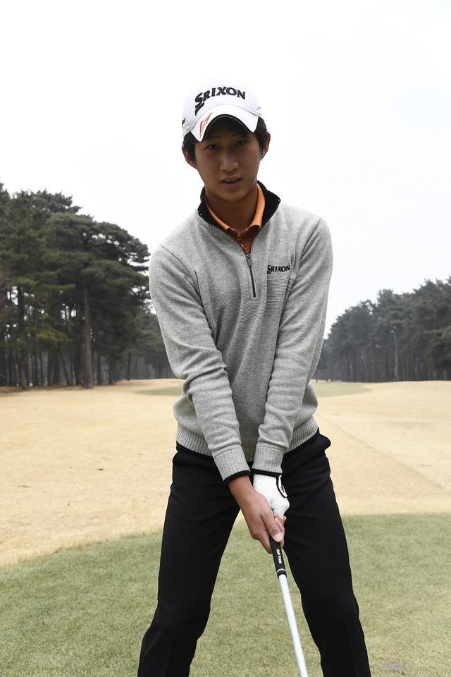 画像: 男子ゴルフにニューヒーロー誕生? 話題のルーキー「星野陸也」ってどんな選手? - みんなのゴルフダイジェスト