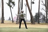 画像2: 男子ゴルフにニューヒーロー誕生? 話題のルーキー「星野陸也」ってどんな選手?
