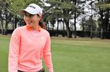 画像: ステップアップインタビュー:村田理沙「試合中は平常心を心がけています」 - みんなのゴルフダイジェスト
