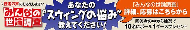 画像: あなたは残り100ヤードを何で打ちますか? reg34.smp.ne.jp