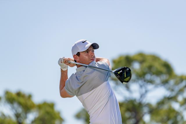 画像: アディダスがテーラーメイドを売却。どうなる、ゴルフ業界⁉︎ - みんなのゴルフダイジェスト