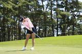 画像: 飛ばせるスウィングは「9番」で作る! キム・ハヌルに教わろう - みんなのゴルフダイジェスト