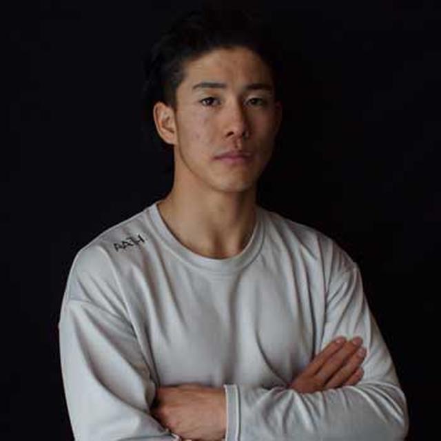 画像: 堀島行真(ほりしま・いくま)1997年12月11日生まれ、岐阜県出身。2017年アジア大会モーグルシングル(金メダル)。2017年モーグル世界選手権モーグルシングル、デュアル(金メダル)